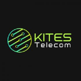 Kites Telecom