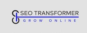 SEO Transformer