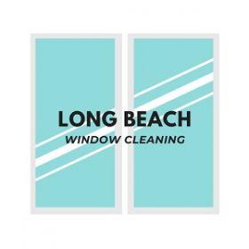 Window Cleaning Long Beach
