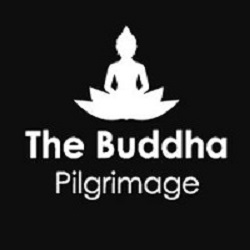 The Buddha Pilgrimage
