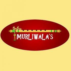 MurliwalaSweets