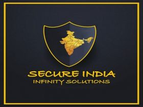 Secure India Infinity Solutions.