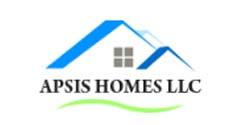Apsis Homes LLC
