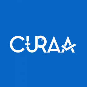 Curaa-Healthcare & Medical Recruitment