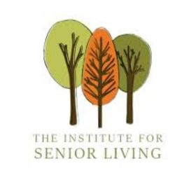 The Institute for Senior Living