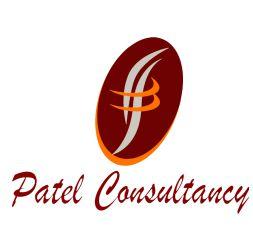 Patel Consultancy