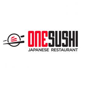 One Sushi - Japanese Restaurant