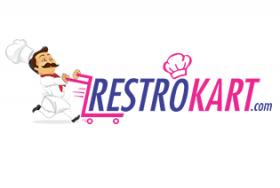 Restrokart