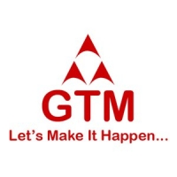 GTM Builders & Promoters Pvt. Ltd.