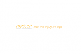 Nectar Creative Communications
