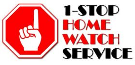 1-Stop Home Watch Services