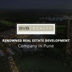 SVB Realty