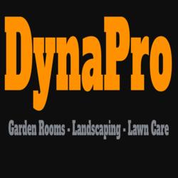 DynaPro Ltd