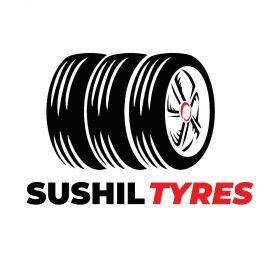Sushil Tyres Shop