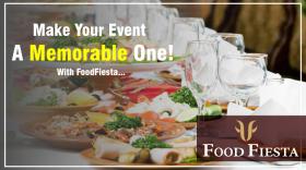 Food Fiesta