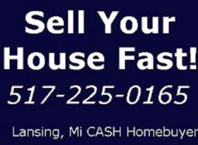 We Buy Michigan Properties