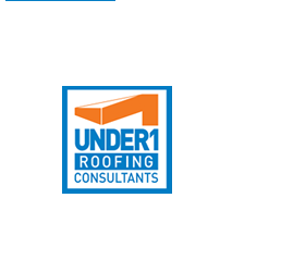 Under 1 Roofing Consultants