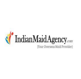Indian Maid Agency (IMA)
