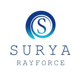 Surya Rayforce - Solar Company in Chandigarh