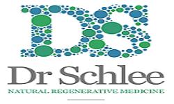 Dr. Schlee