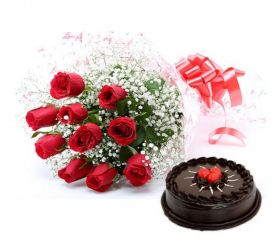 Floraforu-buy flower online florist in udaipur