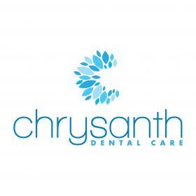 Chrysanth Dental Care