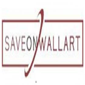 save on wallart