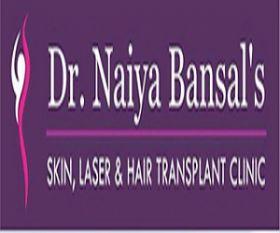 drnaiyabansalskinclinic - Best Skin Specialist Doctor Chandigarh