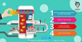 Bulk SMS Coimbatore