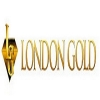 Diamonds by London Gold