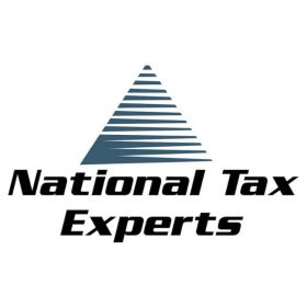 National Tax Experts
