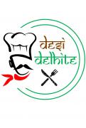Desi Delhite