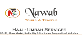Nawab Tours and Travels