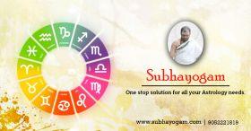 Viswanatha saraswathi | Best Astrologer in Hyderabad