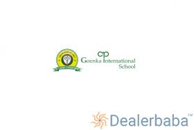 C.P Goenka International School - Juhu