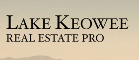 Houses For Sale In Seneca SC - Lake Keowee Real Estate Pro