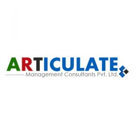 Articulate Management Consultants Private Limited