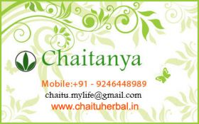 Herbalife Nutrition Shake Products Online Distributor Dealer Office Centre