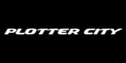 Plotter City