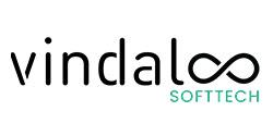 Vindaloo Softtech Pvt Ltd