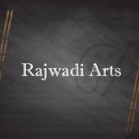 Rajwadi Arts