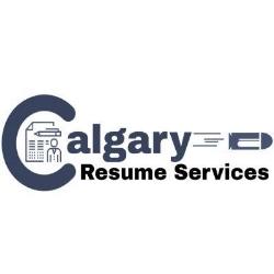 Calgary Resume Services - Professional Resume Writers