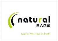 Natural Bags
