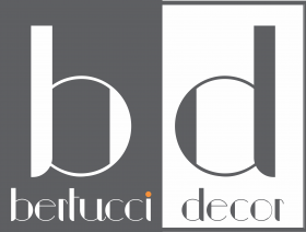 Bertucci Decor Incorporation