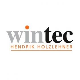 wintec - Hendrik Holzlehner