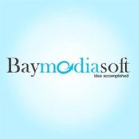 Baymediasoft - Web and App development Company