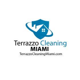 Terrazzo Cleaning Miami Pros