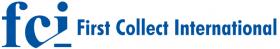 First Collect International Ltd