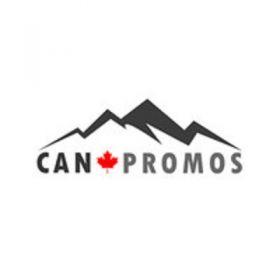 Canpromos