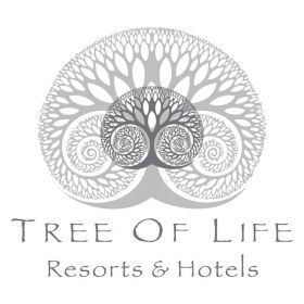 Tree Leaf Resorts and Hotels